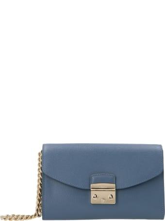 Furla Opolis Envelope' Bag