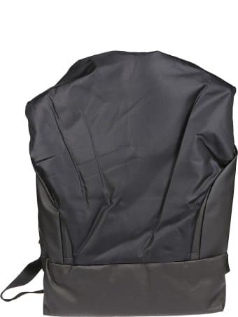 COTEetCIEL Timsah Backpack