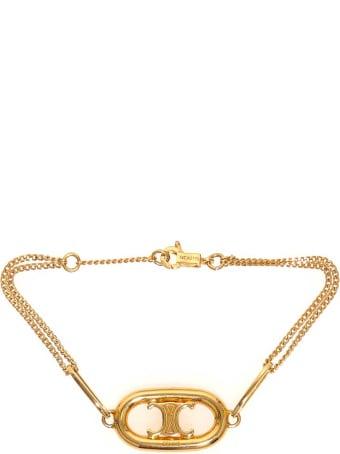 Celine Bracelet ##bracelet