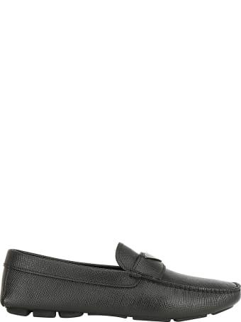 Prada Loafers