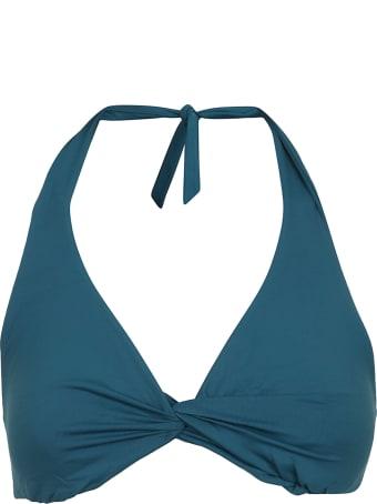 Fisico - Cristina Ferrari Halter Bikini
