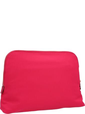 Anya Hindmarch 'lotions And Potions' Bag
