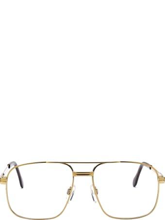 Cazal Eyewear