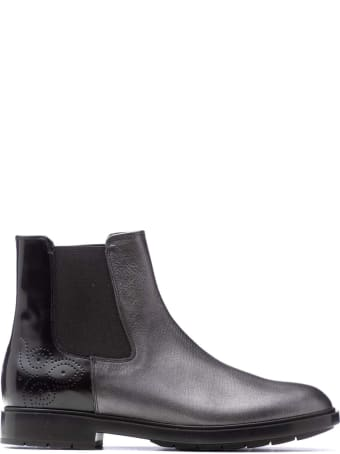 Fratelli Rossetti One Fratelli Rossetti Ankle Boots