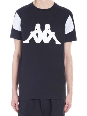 Kappa Kontroll T-shirt