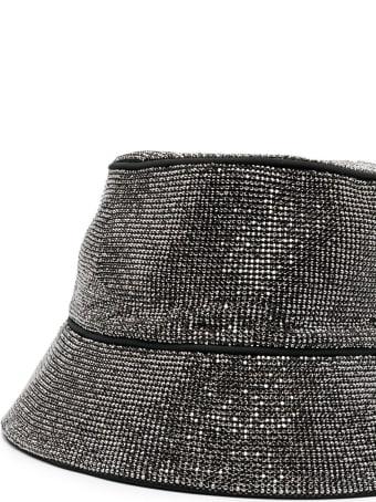 Kara Bucket Hat
