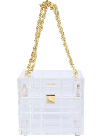 Cult Gaia Phaedra Bag