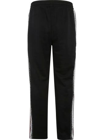 Burberry Arnold Track Pants