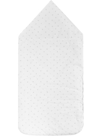 Givenchy Kids Sleep Bag