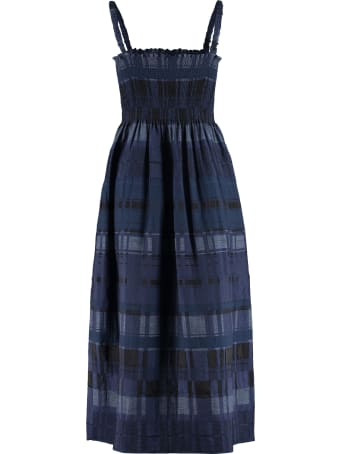 Baum und Pferdgarten Aprela Thin-strap Dress