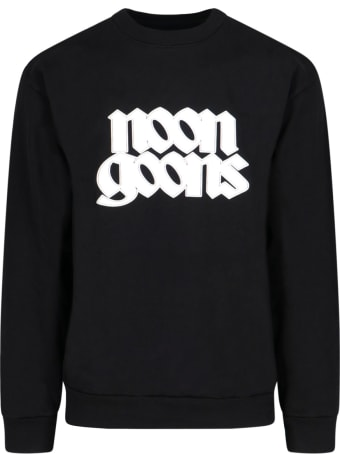Noon Goons Sweater