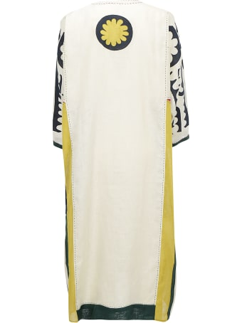 Vita Kin Vita Kni Mombassa Dress