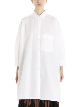Jil Sander 'sunday' Shirt