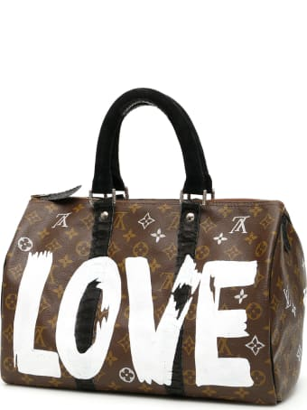 Philip Karto Love Bag