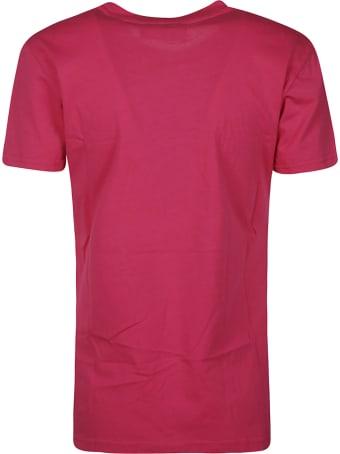 Chiara Ferragni Eye Wink T-shirt