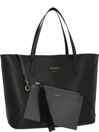 Givenchy 'wing' Midi Bag