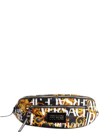 Versace Jeans Couture Heritage Belt Bag