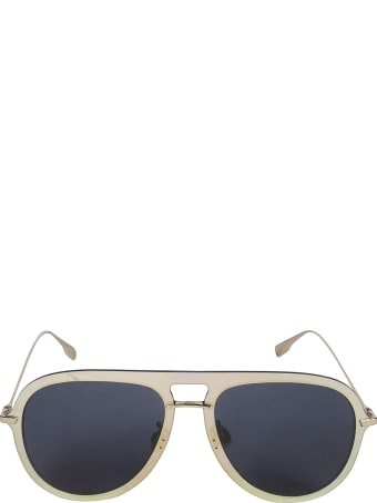 Christian Dior Aviator Sunglasses DiorUltime1