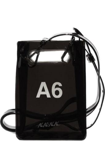 nana-nana A6 Bag