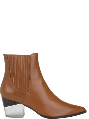 Alexandre Birman Bravo Boot