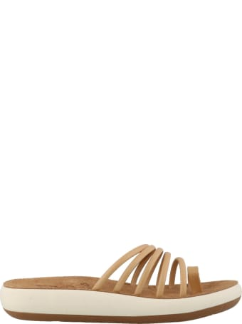 Ancient Greek Sandals Hypatia Sandals