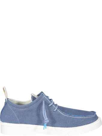 Panchic P19 Sneakers
