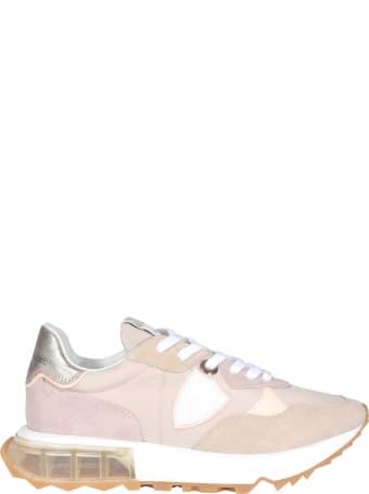 Philippe Model La Rue Sneakers