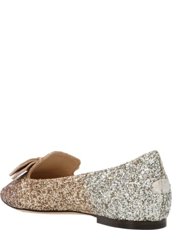 Jimmy Choo 'gala' Shoes