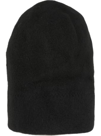Scha 7 Long Zz Hat
