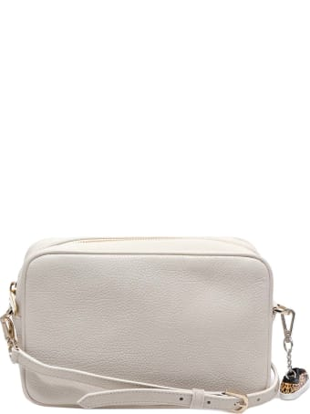 Golden Goose Star Bag Shoulder Bag