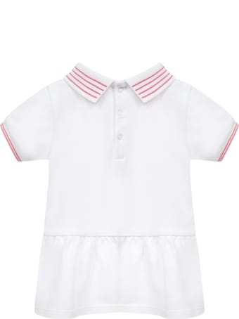 Moncler Enfant Set
