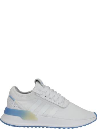 Adidas U Path X Sneakers