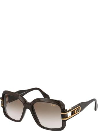 Cazal Mod. 623/3 Sunglasses