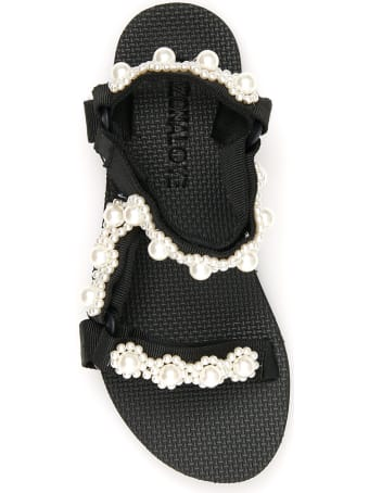 Arizona Love Pearl Trekky Sandals