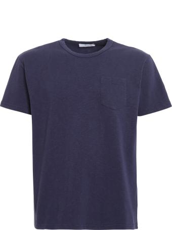 GM77 T-shirt Taschino