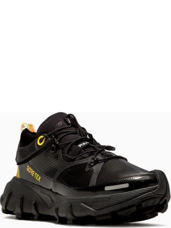 Li-Ning Wu Xing Gtx Sneakers Agbq095-1k