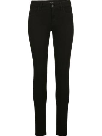 J Brand 'sophia' Jeans