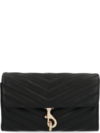 Rebecca Minkoff 'edie' Bag