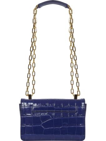 Tom Ford 001 Small Shoulder Bag