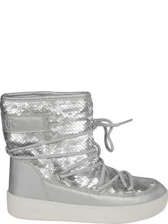 Moon Boot Pulse Mid Disco Plus Moon Boots