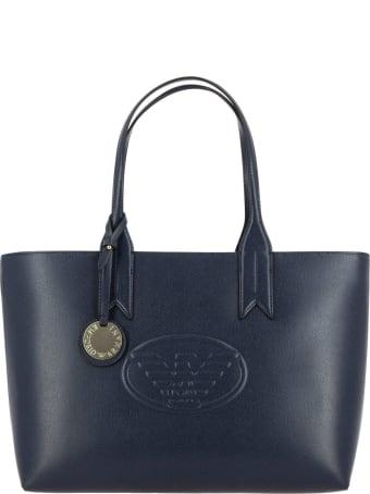 Emporio Armani Shoulder Bag Shoulder Bag Women Emporio Armani
