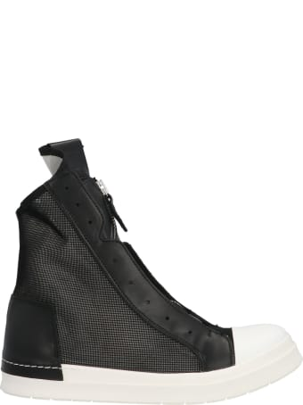 Cinzia Araia 'skin Rete' Shoes