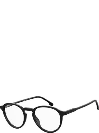 Carrera CARRERA 233 Eyewear