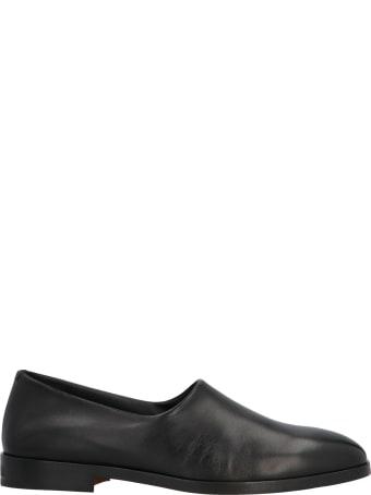 FEAROFGODZEGNA Shoes