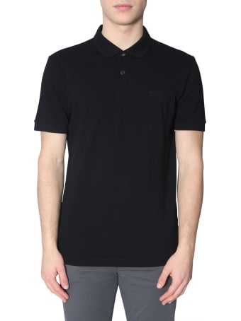 Hugo Boss Piro Polo T-shirt