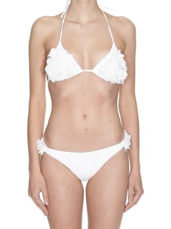 La Reveche Shayna Bikini