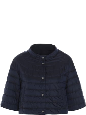Max Mara The Cube 'disoft' Jacket