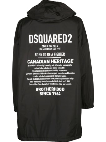2ef341fd8b9f5a Shop Dsquared2 at italist | Best price in the market