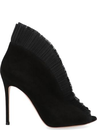 Gianvito Rossi 'ginevra' Shoes