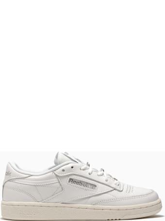 Reebok Club C 85 Sneakers Ef7884